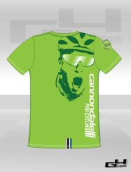 2014-G4-CANNONDALE-TSHIRT-SAGAN-BACK