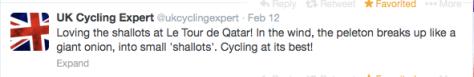 Qatar Onions and shallots