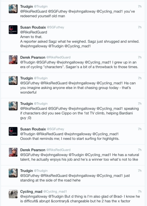 SB Sagan love hate 3