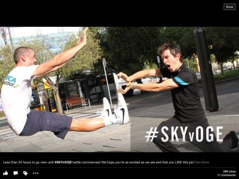SkyvOGE pic