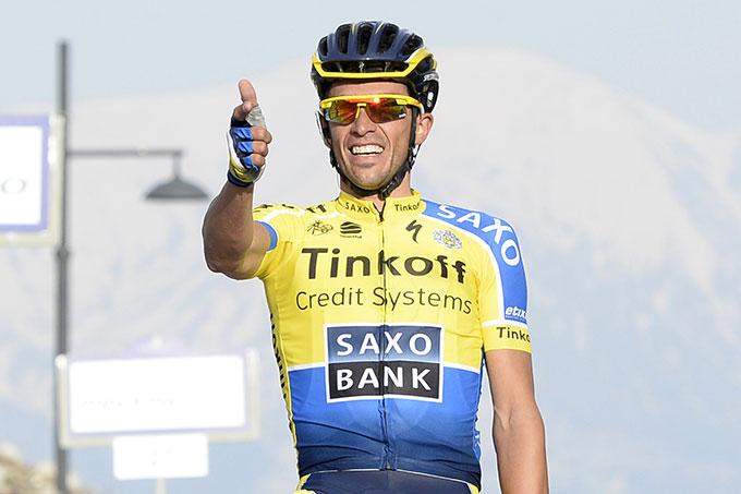 Ciclismo - Página 3 Tirreno-adriatico-2014-stage-4-alberto-contador-ta-website