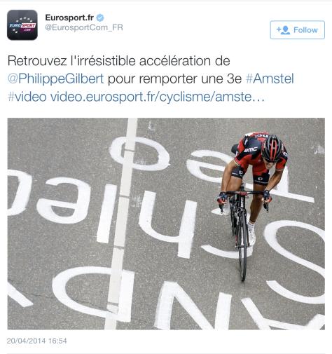 AG PhilGil win 1