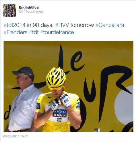 G TdF RVV Fabs yellow
