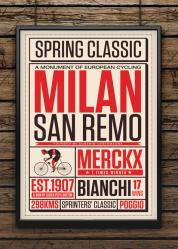 Milan_San_Remo_Cycling_Print