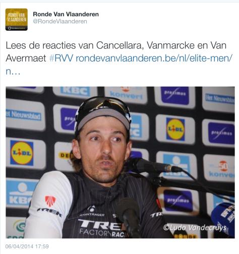 RVV Fabs wins 18