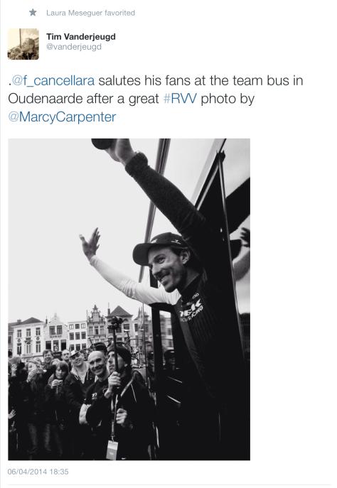 RVV Fabs wins 24