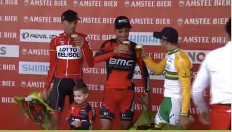 Amstel podium 2014 (Sporza)