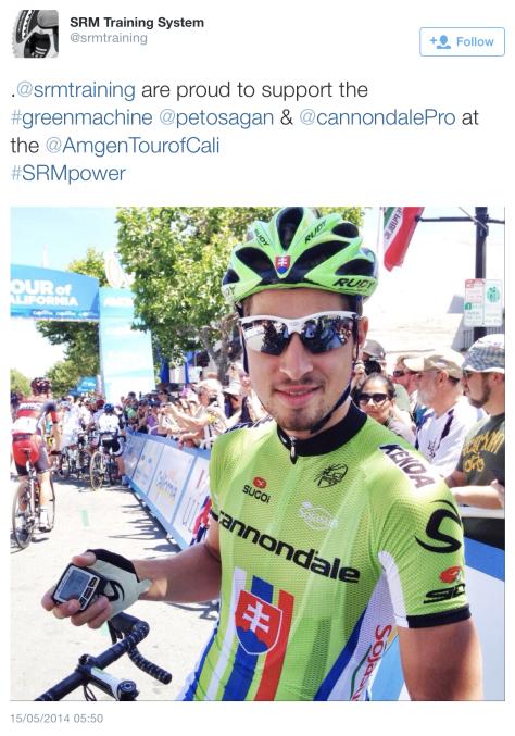 Cali Sagan 1