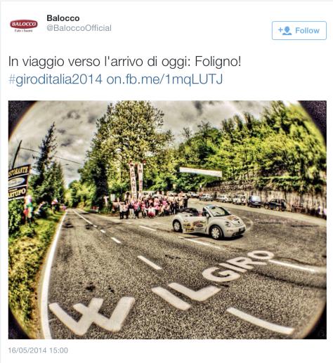 Giro pic 1