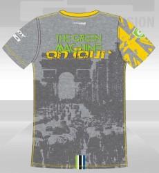 2014_G4-CANNONADLE-TSHIRT-TOUR-back