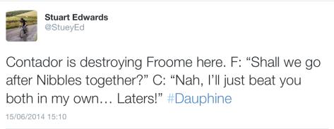 Final Dauphine 30