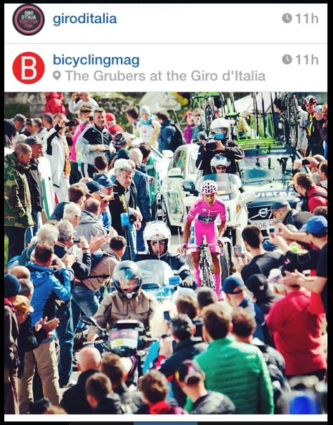 Giro Quintana pinkboots 7