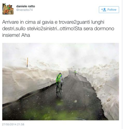 Giro Stelvio 4