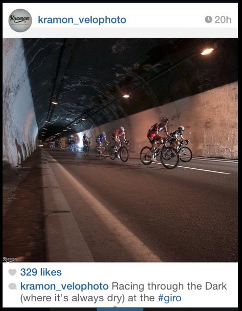 Giro Stelvio 9