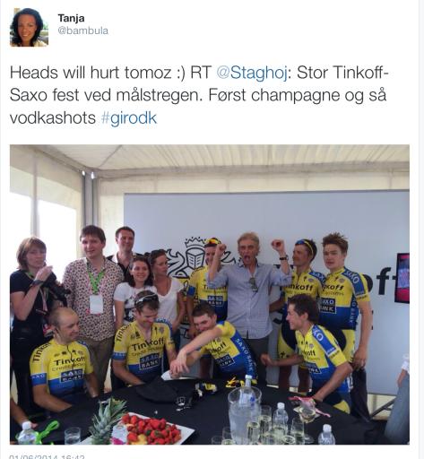 Giro Tinkov champagne 4
