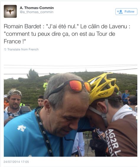 French Bardet 3