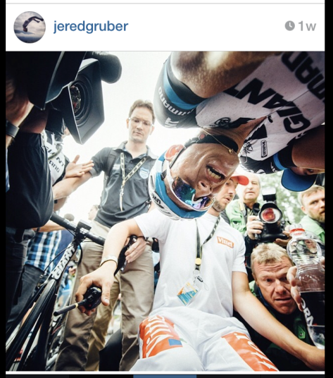 G Kittel sprint Gruber