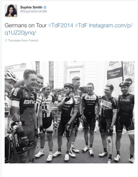 Germans 1