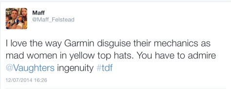 St 8 yellow hat 3