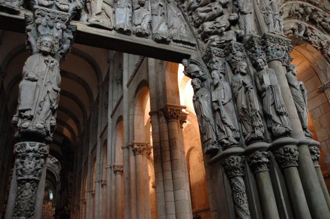 Interior_Catedral_Santiago_de_Compostela