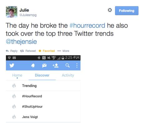 Jens AFTER trending 1