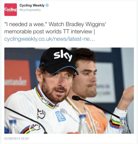 TT Wiggins 2
