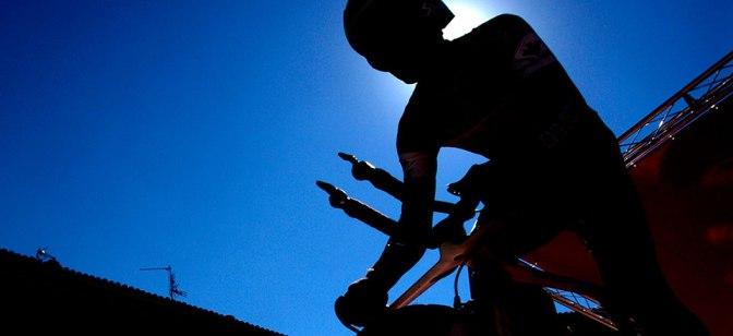 Vuelta 2014 stage 21 ITT Vuelta website