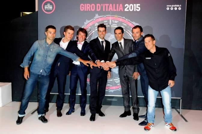 Giro7