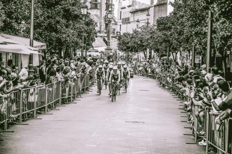 LZ7A9354LR_Vuelta