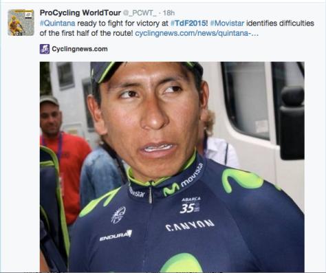 TdF Quintana 1