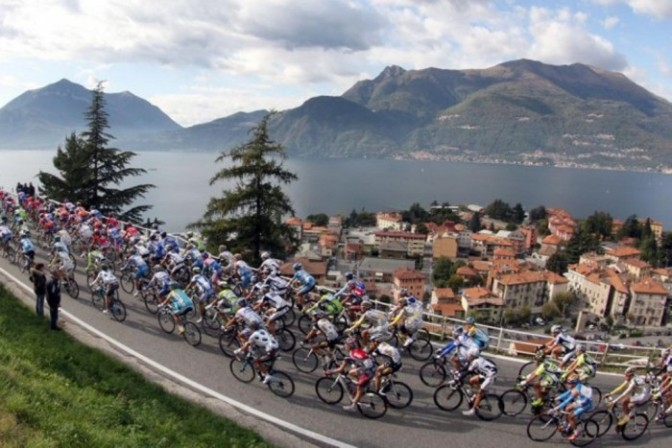 Tour of Lombardy Bannee edit