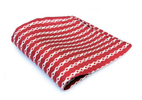 pocket-squares-chain-stripe-red_1024x1024