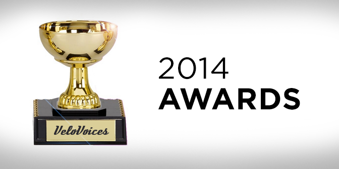 VV awards 2014 logo