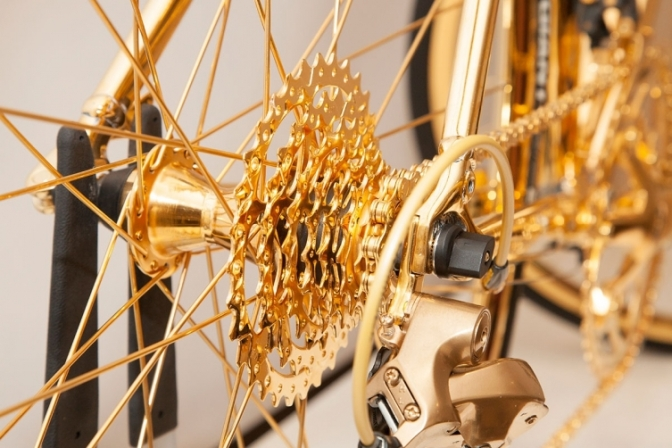 bling bike -header