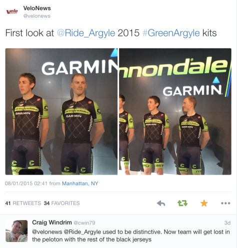 Kits Garmin kit