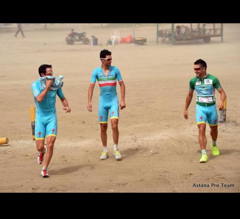 Oman sandstorm Nibs 2