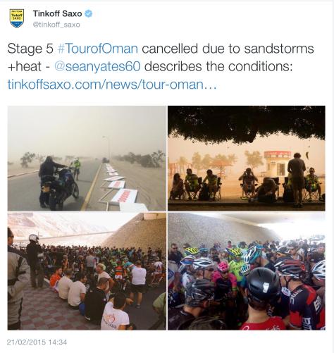 Oman St5 16