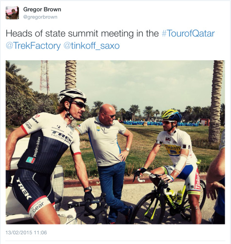 Qatar Fabs Sgan Riis