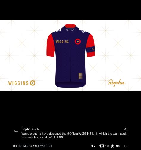 Wiggins jersey 1aaa