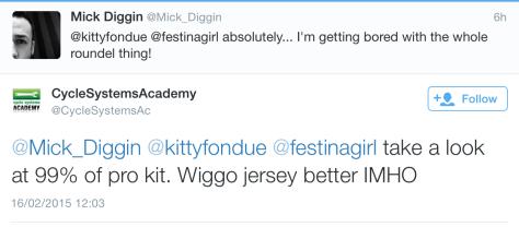 Wiggins jersey roundel5