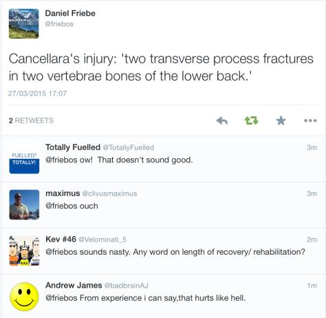 FC injury 1