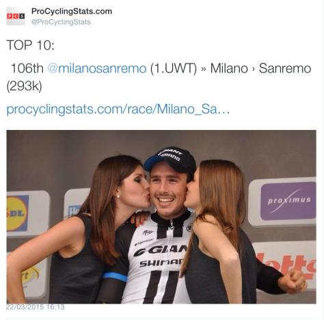 MSR podium 4