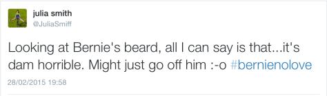 OHN beard 2