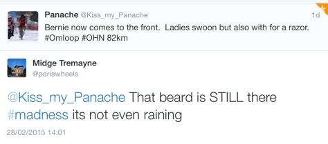 OHN Beard 5