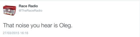 Oleg 7
