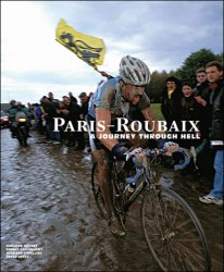 Paris-Roubaix: Journey through Hell