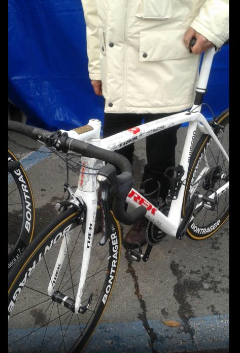 Post MSR bikes 1