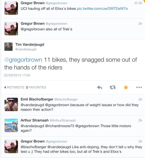 Post MSR bikes 3