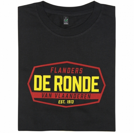 Ronde Velolove