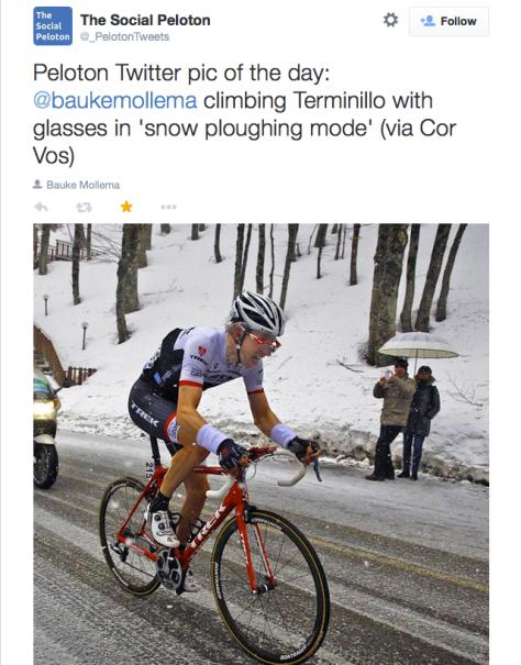 TA snow Mollema 2